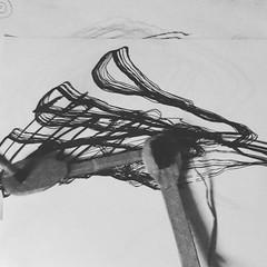 Drawbot #2