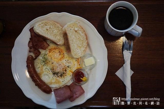 8947199974 9d2fea79f8 b [台中]樹兒早午餐La : tRee brunch。便宜好吃