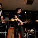 Radio Nation Perform at Eskimo Records Launch Party, Spiders Web, Grimsby. 19.04.2012