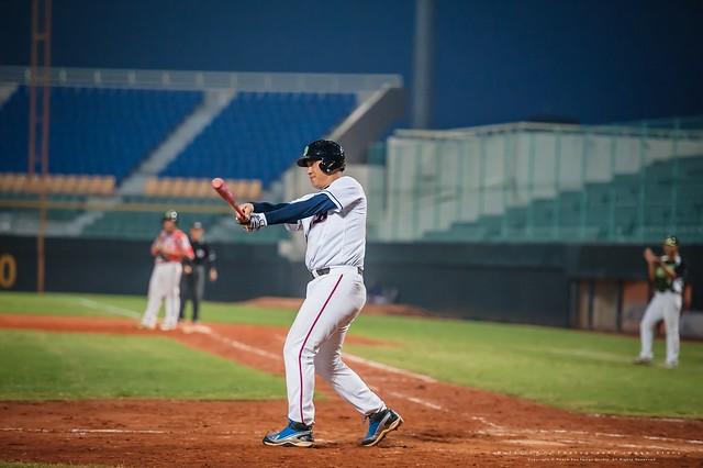 peach-20160806-baseball-709