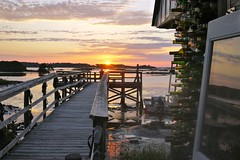 "Cedar Key, FL - Low Key Hideaway • <a style=""font-size:0.8em;"" href=""http://www.flickr.com/photos/36701684@N02/7156636751/"" target=""_blank"">View on Flickr</a>"