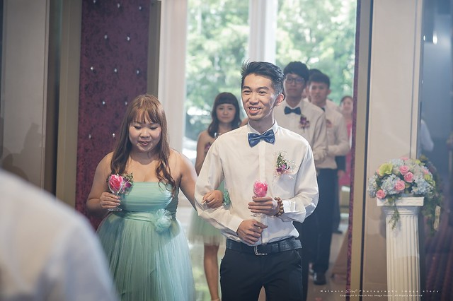 peach-20160731-wedding-745