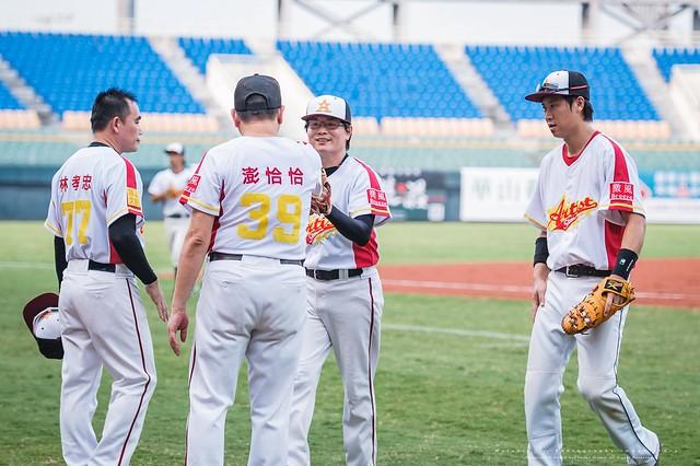 peach-20160806-baseball-408