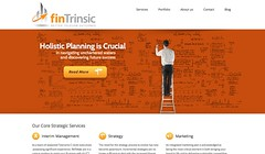 "Fintrinsic.com Redesign • <a style=""font-size:0.8em;"" href=""http://www.flickr.com/photos/10555280@N08/8333809748/"" target=""_blank"">View on Flickr</a>"