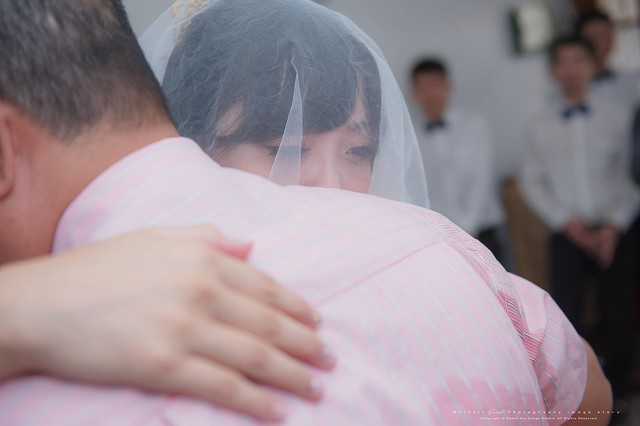 peach-20160731-wedding-608