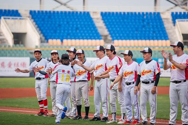 peach-20160806-baseball-194
