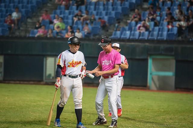 peach-20160806-baseball-978
