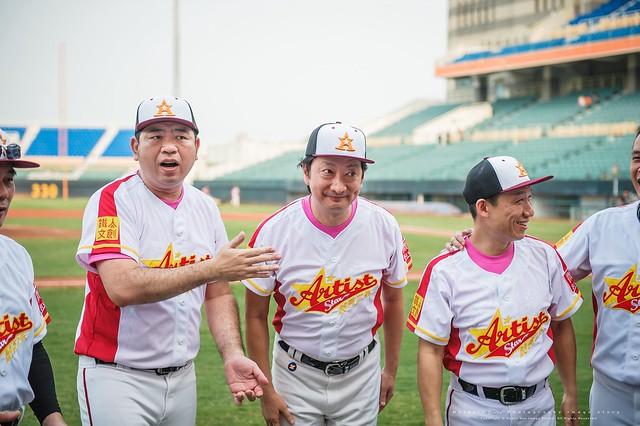 peach-20160806-baseball-293