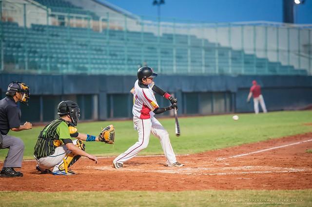 peach-20160806-baseball-680