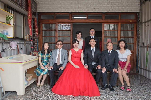 peach-20160731-wedding-192