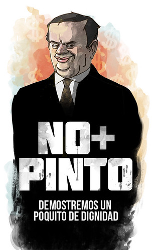 "no+pinto • <a style=""font-size:0.8em;"" href=""http://www.flickr.com/photos/8565265@N03/7812314712/"" target=""_blank"">View on Flickr</a>"
