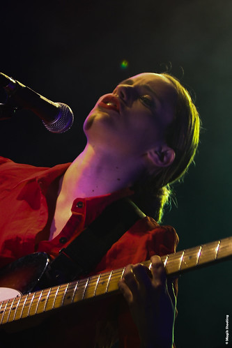 """Anna Calvi-3 • <a style=""""font-size:0.8em;"""" href=""""http://www.flickr.com/photos/118602681@N02/7939513370/"""" target=""""_blank"""">View on Flickr</a>"""