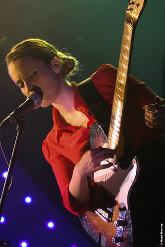 """Anna Calvi-2 • <a style=""""font-size:0.8em;"""" href=""""http://www.flickr.com/photos/118602681@N02/7939515720/"""" target=""""_blank"""">View on Flickr</a>"""