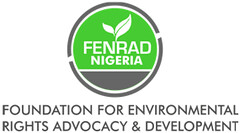 FENRAD Nigeria