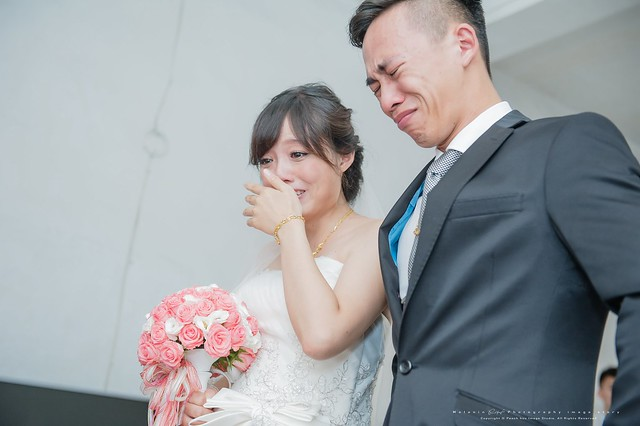 peach-20160731-wedding-575
