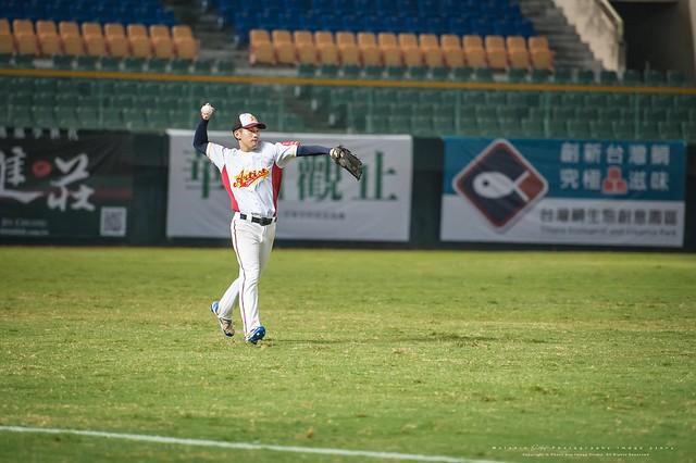 peach-20160806-baseball-947