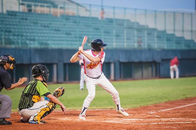 peach-20160806-baseball-624