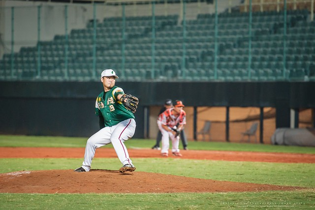 peach-20160806-baseball-974