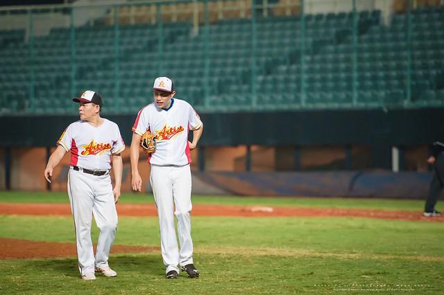 peach-20160806-baseball-1099
