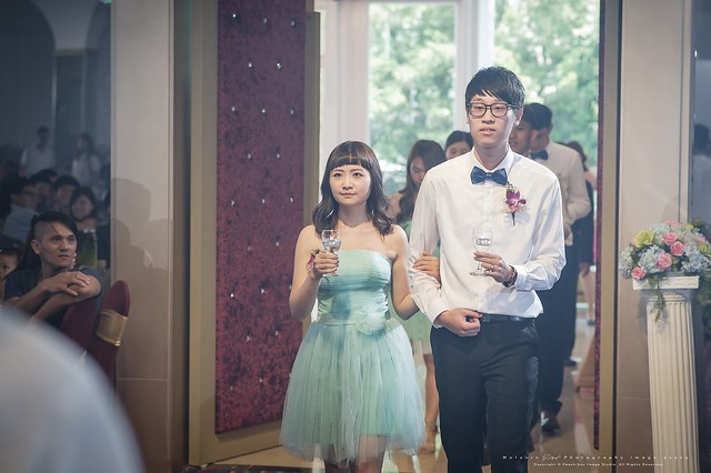 peach-20160731-wedding-749