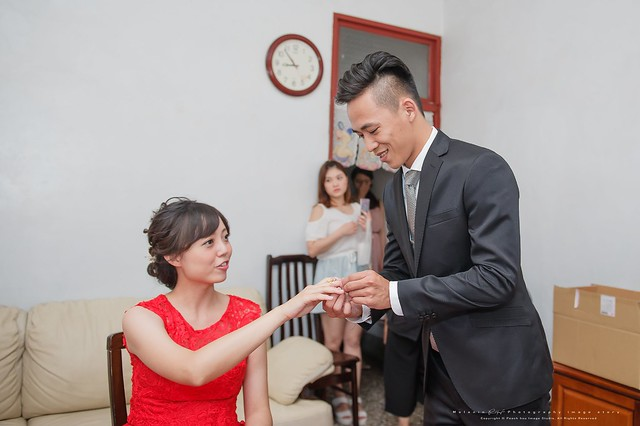 peach-20160731-wedding-129