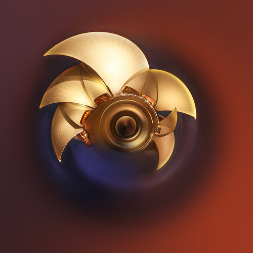 img_4363_2-1-tinyplanet2-1.jpg