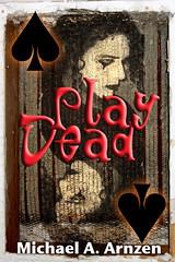 Play Dead (2005)