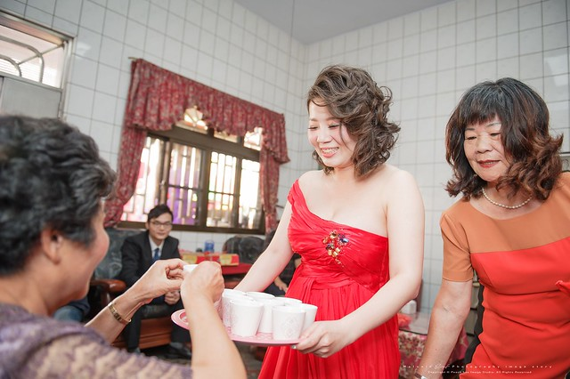 peach-20160625-wedding-151
