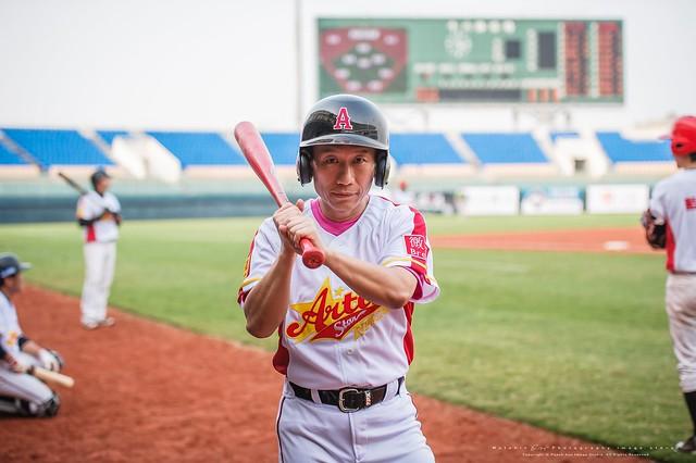 peach-20160806-baseball-324