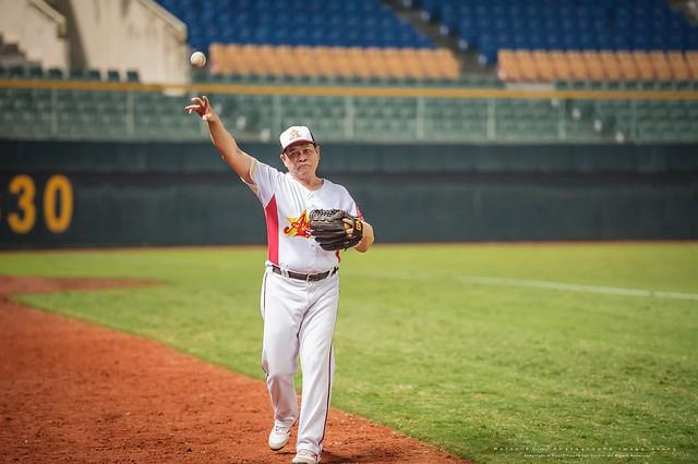peach-20160806-baseball-889