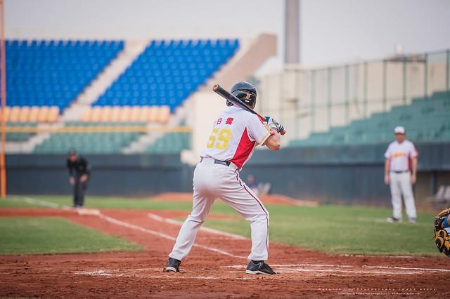 peach-20160806-baseball-465