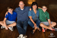 Dallas Forth Worth Family Portrait Photographer-6062