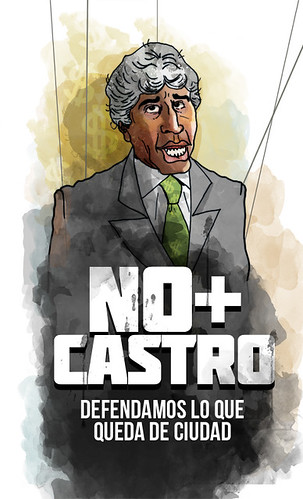 "no+castro • <a style=""font-size:0.8em;"" href=""http://www.flickr.com/photos/8565265@N03/7812314894/"" target=""_blank"">View on Flickr</a>"