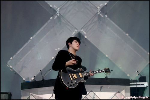 "The XX • <a style=""font-size:0.8em;"" href=""http://www.flickr.com/photos/118602681@N02/7790958716/"" target=""_blank"">View on Flickr</a>"