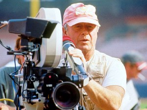 tony scott obituaries and now hes dead