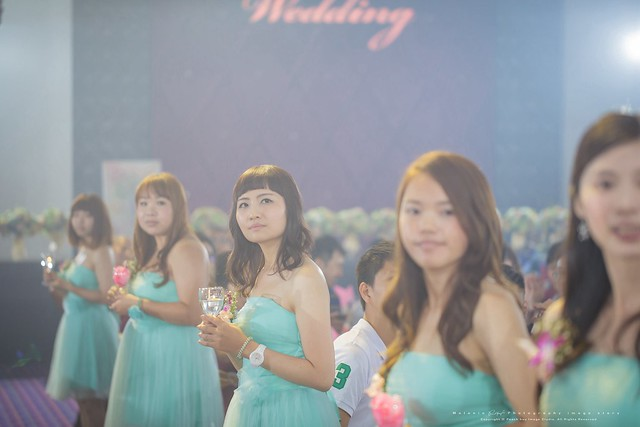peach-20160731-wedding-792-b-134
