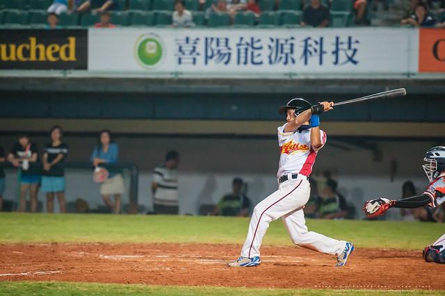 peach-20160806-baseball-1086