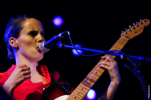 """Anna Calvi-6 • <a style=""""font-size:0.8em;"""" href=""""http://www.flickr.com/photos/118602681@N02/7939508994/"""" target=""""_blank"""">View on Flickr</a>"""