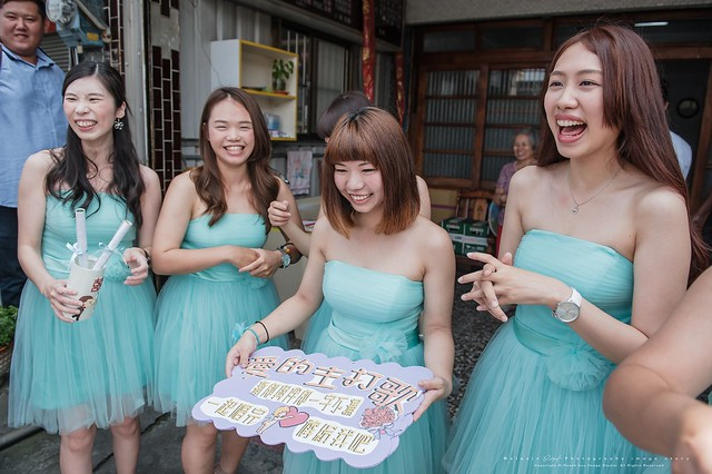 peach-20160731-wedding-410