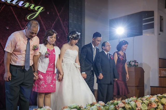peach-20160731-wedding-933