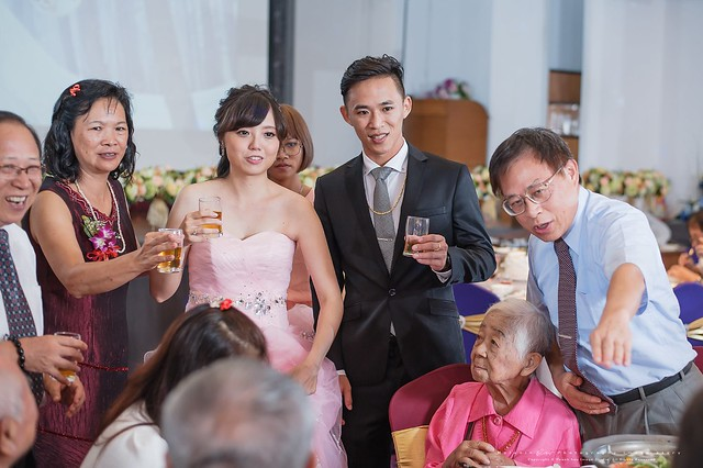 peach-20160731-wedding-1260