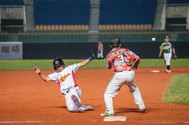peach-20160806-baseball-971