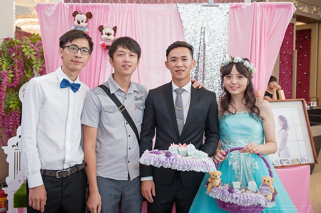 peach-20160731-wedding-1389