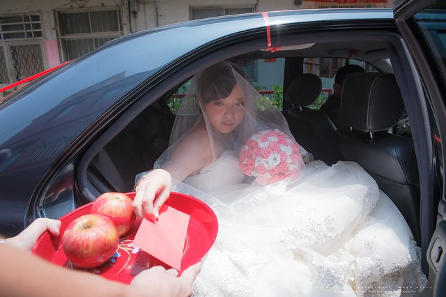 peach-20160731-wedding-679