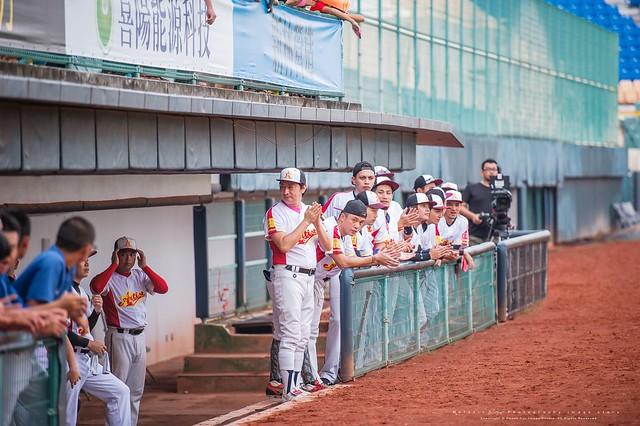 peach-20160806-baseball-188