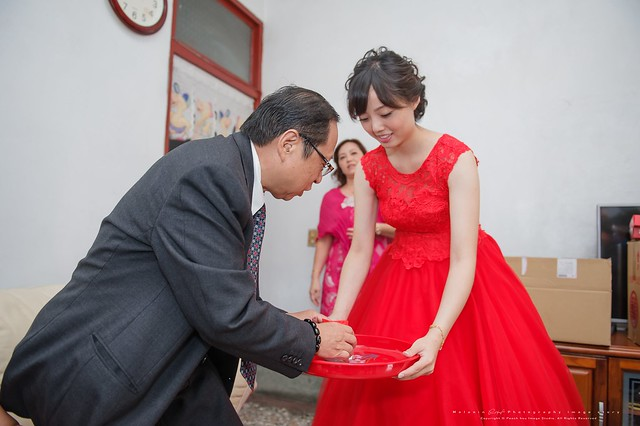 peach-20160731-wedding-100
