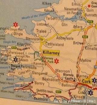 """IE-MAP-Ring_of_Kerry • <a style=""""font-size:0.8em;"""" href=""""http://www.flickr.com/photos/92114348@N07/8891631628/"""" target=""""_blank"""">View on Flickr</a>"""