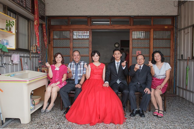 peach-20160731-wedding-190