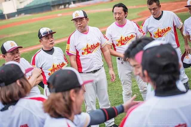 peach-20160806-baseball-266
