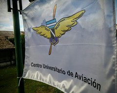 C.U.A.